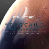 Starchild Remixes